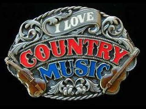 Country Mix by DJ Sargento from Baytown, Tx.