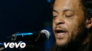 Music video by UB40 performing Plenty More. (P) 2005 The copyright ...