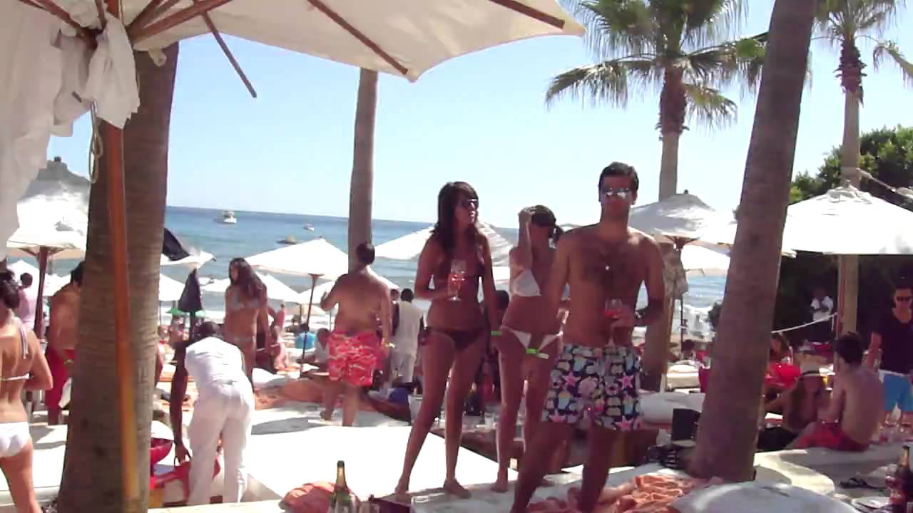 Parolari recommend Mature couple private video