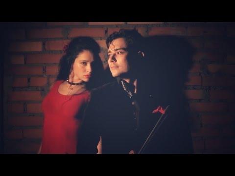 Tango-Preparense-Piazzolla-Leonid Zhukovskiy