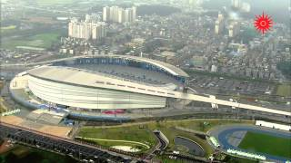 Day 13  Highlights - 17th Asian Games, Incheon 2014