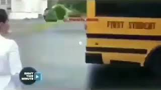 Indian/ Foreign First day Of School Funny Whatsapp Status Video 2019