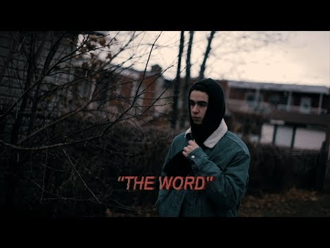 Uncle Sam - THE WORD