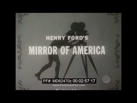 henry-ford's-mirror-of-america-life-in-the-united-states-1914-1945-ford-automobiles-md62470z