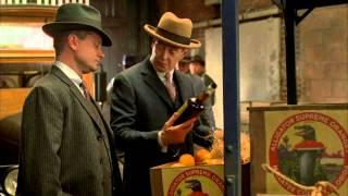 Boardwalk Empire Season 5: Season 4 Recap (HBO)