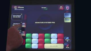 """See why pdq pos is the """"fastest on planet"""" and th eeasiest to learn operate!"""
