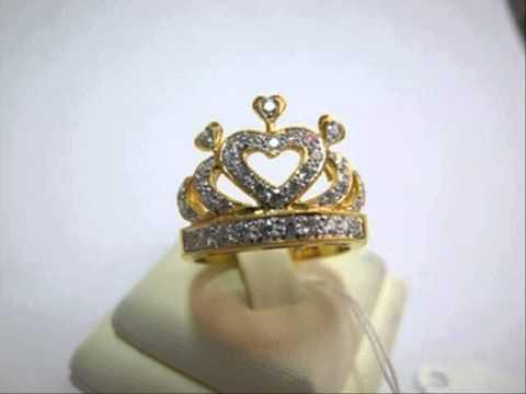 ร้านขายสร้อยคอทองคําขาว แหวนเพชร jubilee ราคา