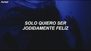 Julia Michaels - Happy (Traducida al Español)