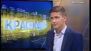 видео Самая большая амбулатория в Хмельницком