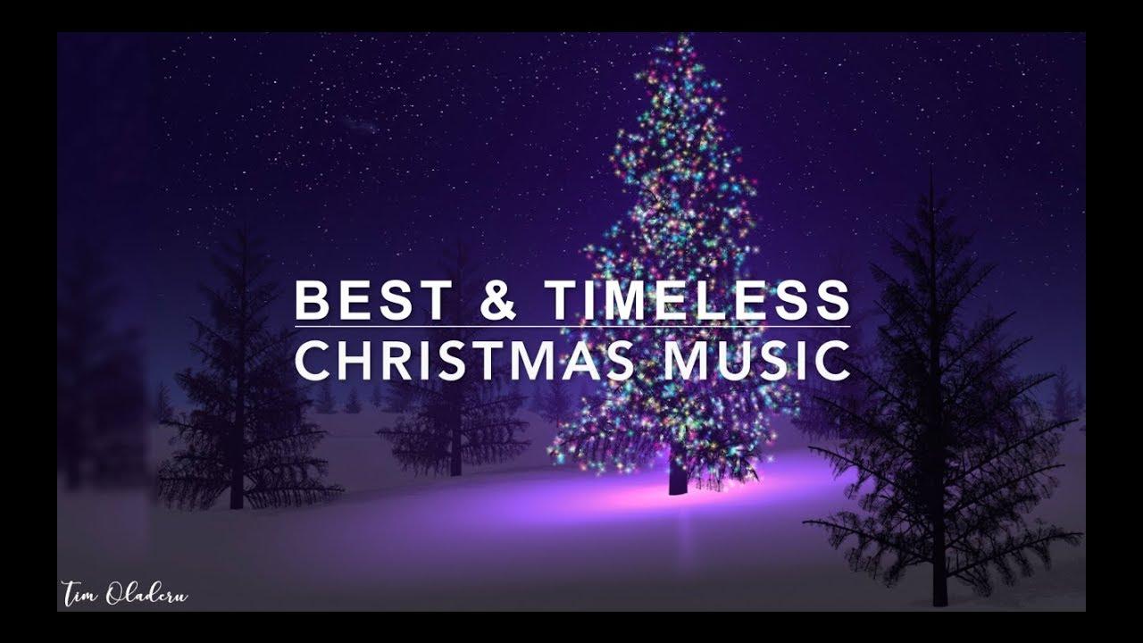 His Birth - Christmas Music | Piano Music | Instrumental Music ...