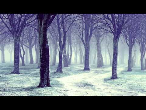 Films - I'm Sleeping Under The Dead Tree (JacM Remix)