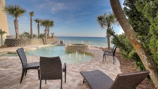 not the norm 739 scenic gulf drive miramar beach fl five star properties
