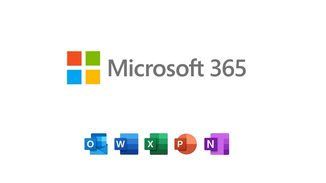 Microsoft 365 Productivity Tips with Word