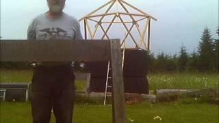Starplate systems DIY