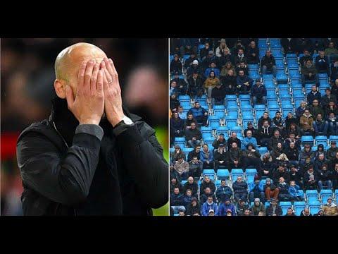 England Premier League 1 X 2