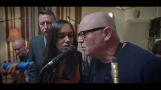Boots Hearingcare TV Advert 2016: Lee Thompson's Ska Orchestra