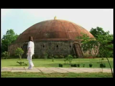 Sadhguru : Spiritual