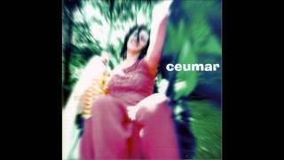 Ceumar - Sempre Viva (2003) - Completo/Full Album
