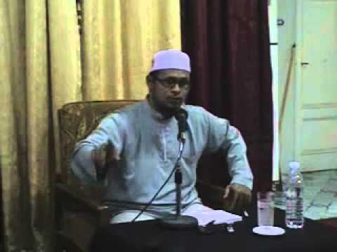 diskusi Kitab Adab Khitbah a Zifaf 3