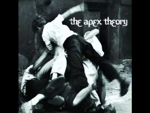 The Apex Theory  Bravo