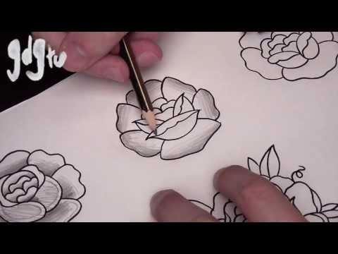 Tiësto - Wasted ft. Matthew Koma (Official Music Video) von YouTube · Dauer:  3 Minuten 21 Sekunden