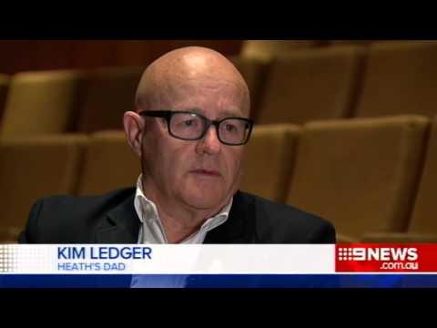 Drug Warning | 9 News Perth