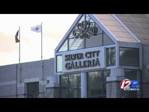 Future Uncertain For Silver City Galleria