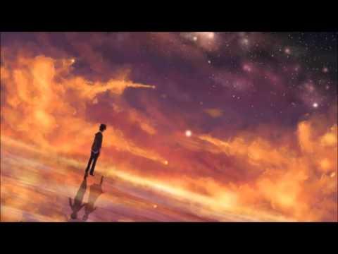 Nightcore - Vance Joy - Riptide (FlicFlac Edit)