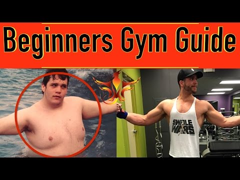 Proper Gym Etiquette How you can 't be a new during a workout session
