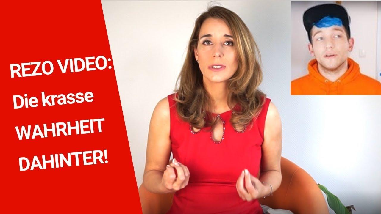 Rezo Cdu Video