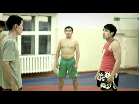 Crazy muaythai fighter 2.avi