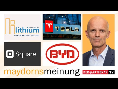 Maydorn: Allianz, Northern