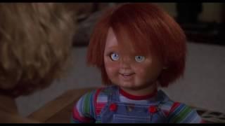 Child's Play (1988) (HD) - Hi, I'm Chucky!