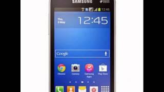 Harga Dan Spesifikasi Samsung Galaxy Star Plus Duos