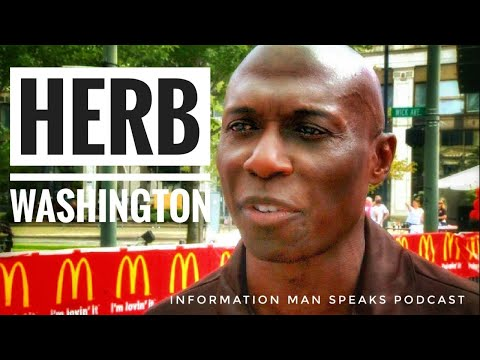 Black Franchisees Owner Sues McDonald's For Racist Policies