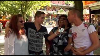 Bossche KermisTV 2015 - afl 2