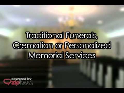 Schmidt Funeral Home PC - (610)759-2650