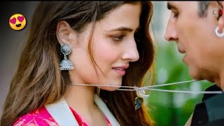 ❤️ Best Romantic Ringtone 2019!new Hindi Love Ringtone !Ringtone MP3 Music Ringtone 2019