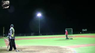 dale brungardt demarini legacy softball murder