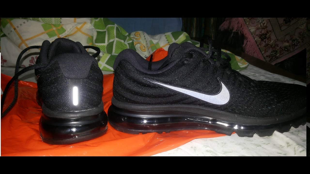 fake air max shoes