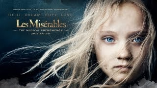 Les Misérables Movie (2012)[Soundtracks Compilation][Inc. Download Links]