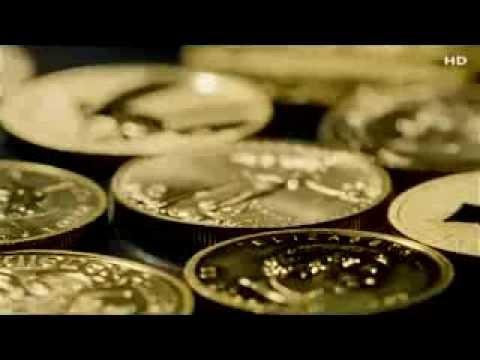Bullion Panda Coins