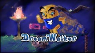 Let's Look At: AlterEgo: Dream Walker! [PC]