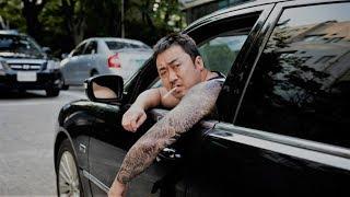 한국 영화의 최강 욕쟁이들
