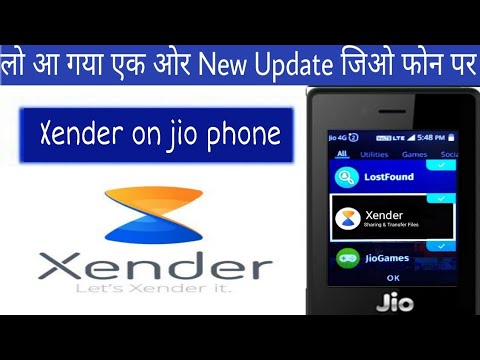 How-to-install-whatsapp-in-jio-phone tagged Clips and Videos