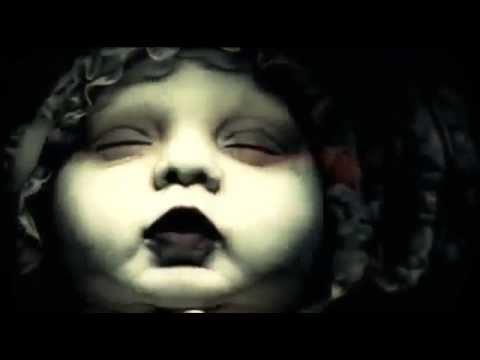 """American Horror Story Murder House: Teaser 2 """"Baby"""""""