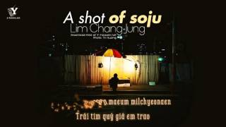 [Y-heaven.net] A Shot of Soju - Lim Chang Jung Mp3