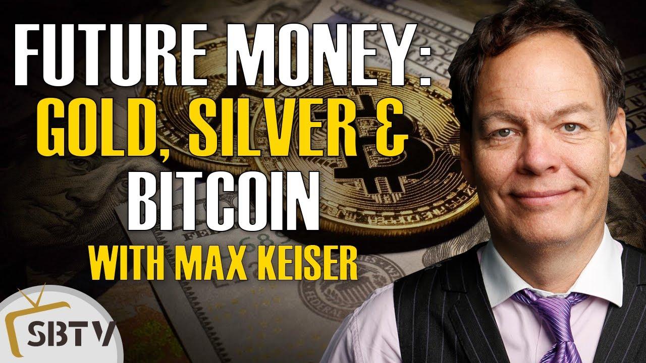 legjobb bitcoin wallet usa