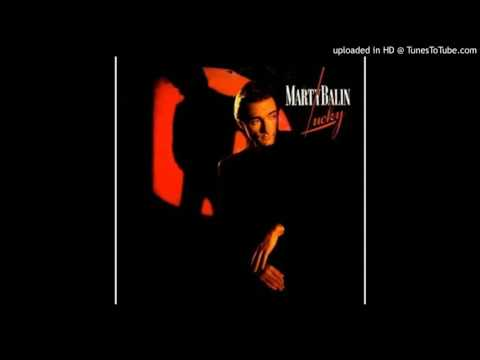 Marty Balin - Do It For Love