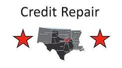 hqdefault - Credit Repair Frisco Texas